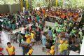 Eventos Especiais no Maanaim com as Crianças de Laranjeiras e Carapina - 31 01 - galerias/100/thumbs/thumb_IMG_9826_resized.jpg