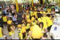 Eventos Especiais no Maanaim com as Crianças de Laranjeiras e Carapina - 31 01 - galerias/100/thumbs/thumb_IMG_9869_resized.jpg