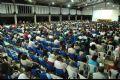 Seminário de Salvador - BA (21-07-2012) - galerias/2/thumbs/thumb_16.jpg