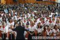 47 anos da Igreja Cristã Maranata - galerias/2231/thumbs/thumb_IMG_65_resized.jpg
