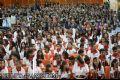 47 anos da Igreja Cristã Maranata - galerias/2231/thumbs/thumb_IMG_67_resized.jpg