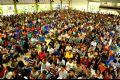 Eventos no Sul da Bahia: Itamaraju - 22 e 23/09/2012 - galerias/27/thumbs/thumb_DSC_0640_site.jpg