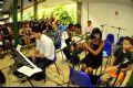 Eventos no Sul da Bahia: Itamaraju - 22 e 23/09/2012 - galerias/27/thumbs/thumb_DSC_0649_site.jpg