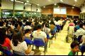 Eventos no Sul da Bahia: Eunápolis - 22 e 23/09/2012 - galerias/28/thumbs/thumb_DSC_0504_site.jpg