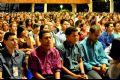 Eventos no Sul da Bahia: Eunápolis - 22 e 23/09/2012 - galerias/28/thumbs/thumb_DSC_0526_site.jpg