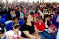 Eventos no Sul da Bahia: Itabatan - 22 e 23/09/2012 - galerias/29/thumbs/thumb_100_5805_site.jpg