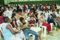 Missão Amazônia: 2º dia em Bagre - PA - galerias/3131/thumbs/thumb_IMG_30.jpg
