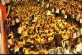 Novas fotos da Grande Reunião - Volta Redonda - RJ - galerias/318/thumbs/thumb_DSC_0258_resized.jpg