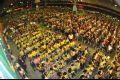 Novas fotos da Grande Reunião - Volta Redonda - RJ - galerias/318/thumbs/thumb_DSC_0269_resized.jpg