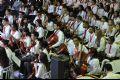 Fotos da  Grande Reunião em Volta Redonda - RJ - galerias/319/thumbs/thumb_DSC_0322_resized.jpg