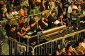 Fotos da  Grande Reunião em Volta Redonda - RJ - galerias/319/thumbs/thumb_DSC_0332_resized.jpg