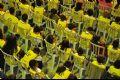 Fotos da  Grande Reunião em Volta Redonda - RJ - galerias/319/thumbs/thumb_DSC_0338_resized.jpg