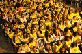 Fotos da  Grande Reunião em Volta Redonda - RJ - galerias/319/thumbs/thumb_DSC_0342_resized.jpg