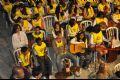 Fotos da  Grande Reunião em Volta Redonda - RJ - galerias/319/thumbs/thumb_DSC_0356_resized.jpg