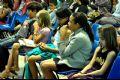 EVENTOS SUL DA BAHIA - ILHEUS, ITABUNA E VITÓRIA DA CONQUISTA - 30/09/20112 - galerias/33/thumbs/thumb_DSC_0228_site.jpg