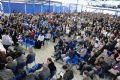 Mini seminário no Maanaim de Queluz, SP - 29/09/2012 - galerias/36/thumbs/thumb_DSC06013_site.jpg