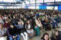 Mini seminário no Maanaim de Queluz, SP - 29/09/2012 - galerias/36/thumbs/thumb_DSC06127_site.jpg