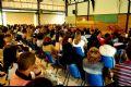 Eventos Sul da Bahia - Ilhéus, Itabuna e Vitória da Conquista - 28 a 30/09/2012 - galerias/37/thumbs/thumb_DSC_0202_site.jpg