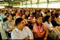 Eventos Sul da Bahia - Ilhéus, Itabuna e Vitória da Conquista - 28 a 30/09/2012 - galerias/37/thumbs/thumb_DSC_0203_site.jpg