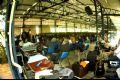 Eventos Sul da Bahia - Ilhéus, Itabuna e Vitória da Conquista - 28 a 30/09/2012 - galerias/37/thumbs/thumb_DSC_0823_site.jpg