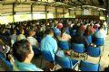 Eventos Sul da Bahia - Ilhéus, Itabuna e Vitória da Conquista - 28 a 30/09/2012 - galerias/37/thumbs/thumb_DSC_0829_site.jpg