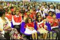 Grande Evangelização em Ibirapuã no Estado da Bahia. - galerias/421/thumbs/thumb_21_resized.jpg