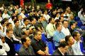 Reunião entre Pastores e Obreiros com o Conselho Presbiteral em Jaburuna, Vila Velha -ES. - galerias/434/thumbs/thumb_DSC_0587_resized.jpg