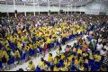 40 anos da Igreja Cristã Maranata em Linhares (ES) - galerias/4448/thumbs/thumb_14.jpg