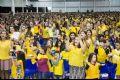 40 anos da Igreja Cristã Maranata em Linhares (ES) - galerias/4448/thumbs/thumb_16.jpg