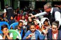 5ª Missão Amazônia - Dias 6 e 7 - galerias/4486/thumbs/thumb_27.jpg