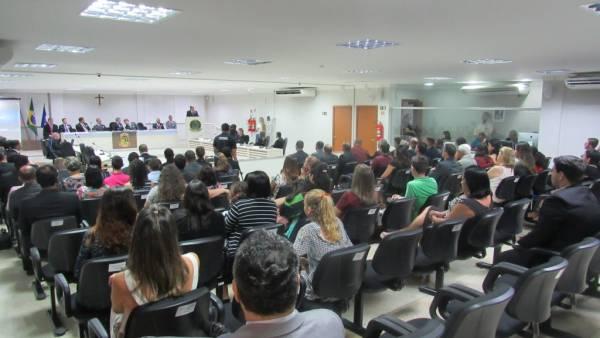 Homenagem aos 50 anos da Igreja Cristã Maranata na Câmara Municipal de Linhares (ES) - galerias/4540/thumbs/10camaralinhares.jpg