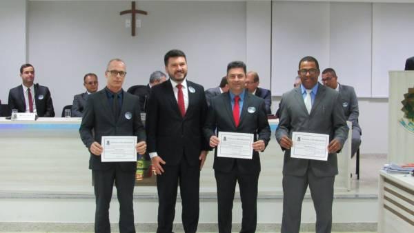 Homenagem aos 50 anos da Igreja Cristã Maranata na Câmara Municipal de Linhares (ES) - galerias/4540/thumbs/21camaralinhares.jpg