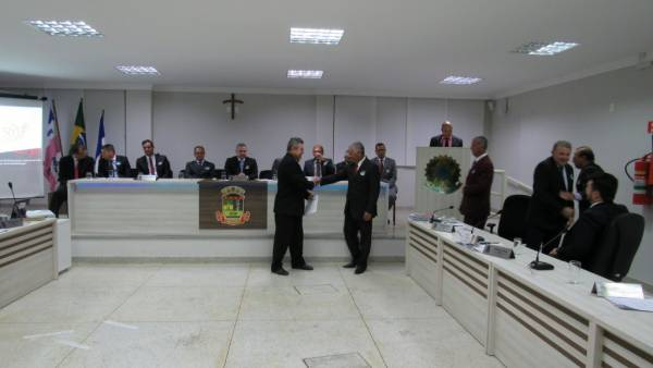 Homenagem aos 50 anos da Igreja Cristã Maranata na Câmara Municipal de Linhares (ES) - galerias/4540/thumbs/22camaralinhares.jpg