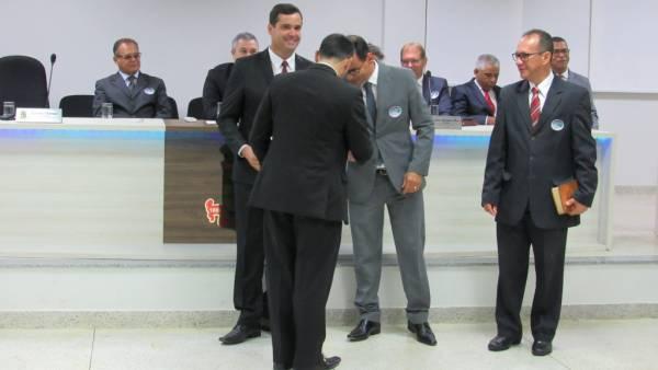 Homenagem aos 50 anos da Igreja Cristã Maranata na Câmara Municipal de Linhares (ES) - galerias/4540/thumbs/29camaralinhares.jpg