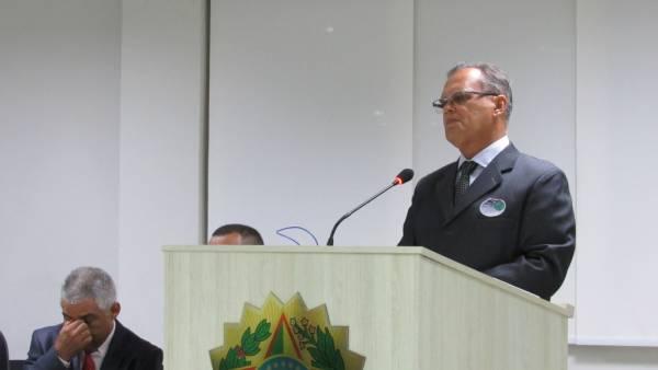 Homenagem aos 50 anos da Igreja Cristã Maranata na Câmara Municipal de Linhares (ES) - galerias/4540/thumbs/32camaralinhares.jpg