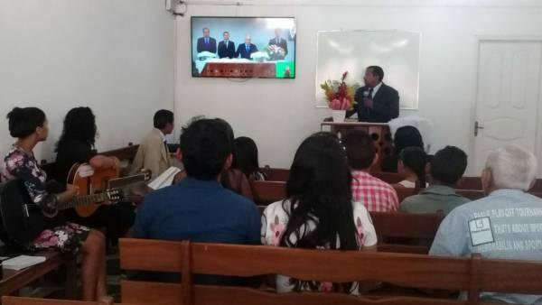 Ceia Mundial da Igreja Cristã Maranata: Participação das igrejas do Brasil - Parte I - galerias/4553/thumbs/002icmbreves-ilhadomarajó-pa.jpg