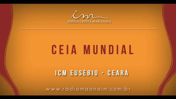Ceia Mundial da Igreja Cristã Maranata: Participação das igrejas do Brasil - Parte I - galerias/4553/thumbs/003icmeusebio-ce.jpg