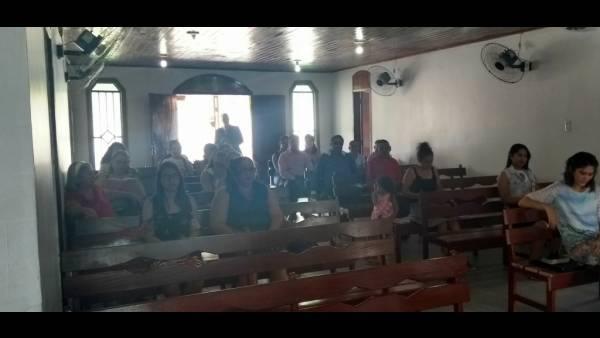 Ceia Mundial da Igreja Cristã Maranata: Participação das igrejas do Brasil - Parte I - galerias/4553/thumbs/004icmeusébio-ce.jpg