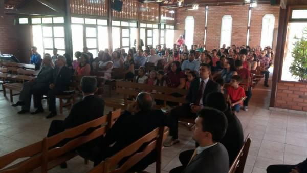 Ceia Mundial da Igreja Cristã Maranata: Participação das igrejas do Brasil - Parte I - galerias/4553/thumbs/008icmpetrolinacentro-pe.jpg