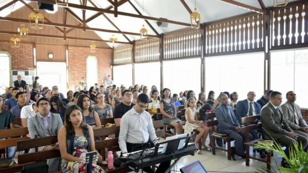 Ceia Mundial da Igreja Cristã Maranata: Participação das igrejas do Brasil - Parte I - galerias/4553/thumbs/010icmjosépinheirocampinagrandepb.jpg