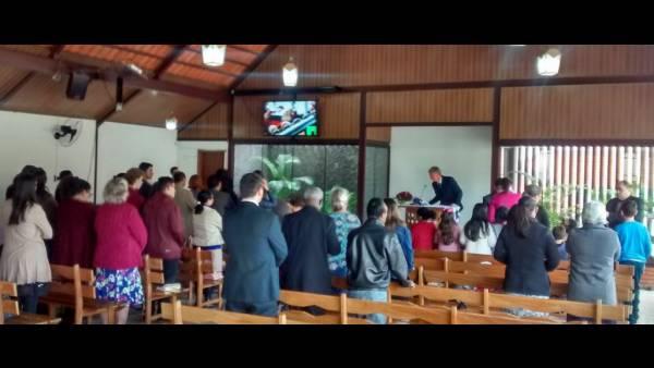 Ceia Mundial da Igreja Cristã Maranata: Participação das igrejas do Brasil - Parte I - galerias/4553/thumbs/013icmpontagrossa-pr.jpg