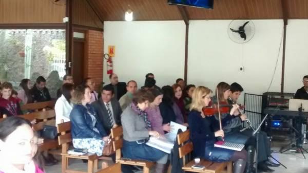 Ceia Mundial da Igreja Cristã Maranata: Participação das igrejas do Brasil - Parte I - galerias/4553/thumbs/014icmpontagrossa-pr.jpg