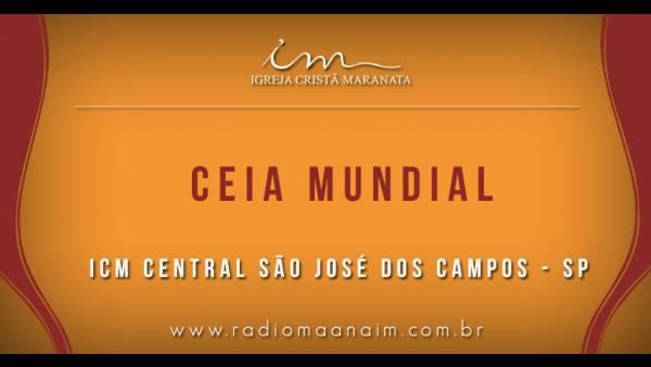Ceia Mundial da Igreja Cristã Maranata: Participação das igrejas do Brasil - Parte I - galerias/4553/thumbs/015icmcentralsaojosedoscampos-sp.jpg