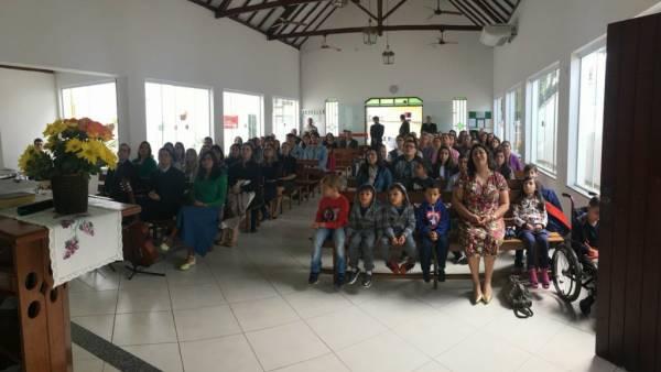 Ceia Mundial da Igreja Cristã Maranata: Participação das igrejas do Brasil - Parte I - galerias/4553/thumbs/016icmcentraldesaojosedoscampos-sp.jpg