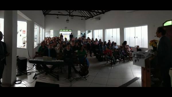 Ceia Mundial da Igreja Cristã Maranata: Participação das igrejas do Brasil - Parte I - galerias/4553/thumbs/017icmcentraldesaojosedoscampos-sp.jpg
