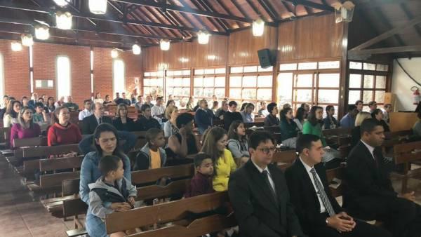 Ceia Mundial da Igreja Cristã Maranata: Participação das igrejas do Brasil - Parte I - galerias/4553/thumbs/019icmsantoamaro-spcapital68.jpg