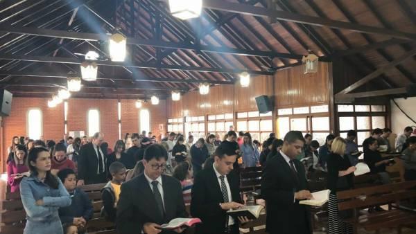 Ceia Mundial da Igreja Cristã Maranata: Participação das igrejas do Brasil - Parte I - galerias/4553/thumbs/020icmsantoamaro-spcapital69.jpg