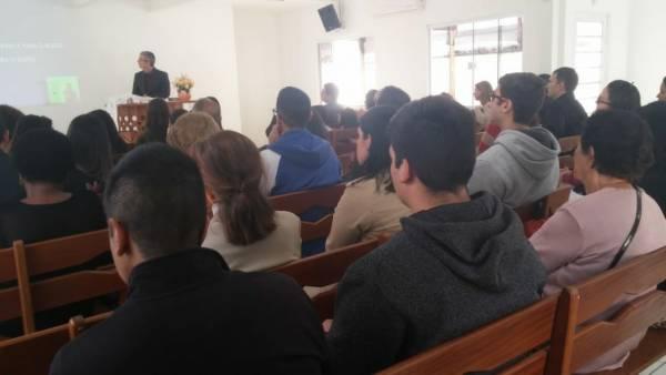 Ceia Mundial da Igreja Cristã Maranata: Participação das igrejas do Brasil - Parte I - galerias/4553/thumbs/022icmjardimdasindústrias-sãojosédoscampos-sp71.jpg