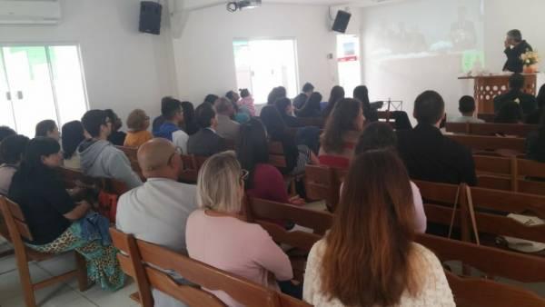 Ceia Mundial da Igreja Cristã Maranata: Participação das igrejas do Brasil - Parte I - galerias/4553/thumbs/023icmjardimdasindústrias-sãojosédoscampos-sp72.jpg