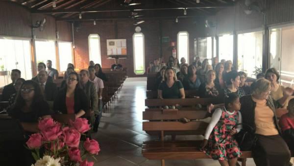 Ceia Mundial da Igreja Cristã Maranata: Participação das igrejas do Brasil - Parte I - galerias/4553/thumbs/025icmmarília-sp.jpg